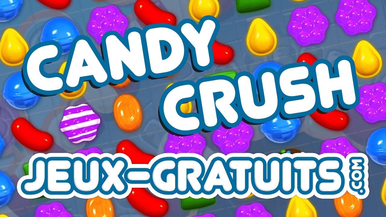 Candy crush jeu gratuit en ligne sur jeux - Jeux de poney ville gratuit ...