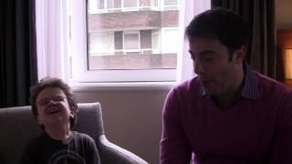 mylife why i created the teenage dream video