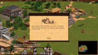 LP Cossacks Back To War (B) Pt. 5 (Tutorial 5, 1/???)