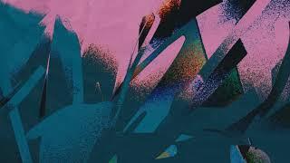 Fionn Kinne Coyle - Temporary Bliss