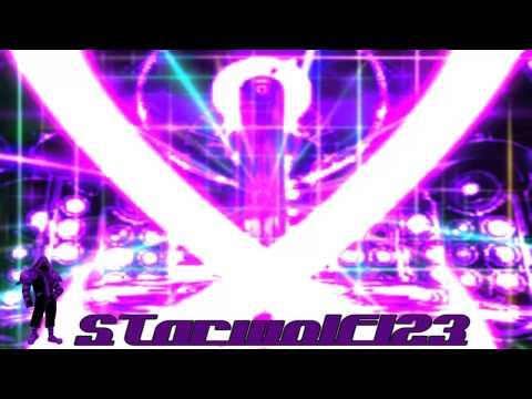 ~Mugen~ Starwolf123's Theme