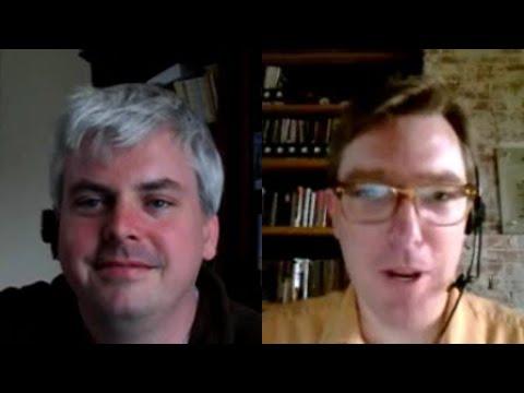 Tax Day | Henry Farrell & Matt Welch