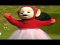 ПОЛНАЯ ВЕРСИЯ Развивающий мультфильм для детей от 3 до 12 месяцев ТЕЛЕПУЗИКИ mp3