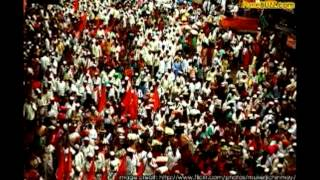 Taal Bole Chipalila Nishad Wakurdekar