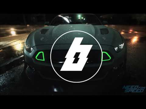 Major Lazer - Night Riders (NFS Soundtrack) | Bass Boosted | HQ |