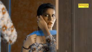 Badli Badli Laage ¦ Sapna Chaudhary, Vickky Kajla ¦ Tarun, Ruchika ¦ Haryanvi Video Song   Copy