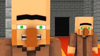 Top 10 Minecraft Song - Animations/Parodies Minecraft Song November 2015 | Minecraft Songs ♪