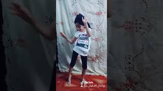 محدش سمعنى ليه ،، فرح وفاطمة