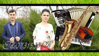 ADI RUSU SI OANA - Colaj Nou Muzica de petrecere 2019