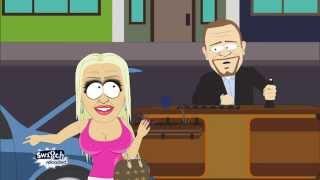South Park: Die Autopanne