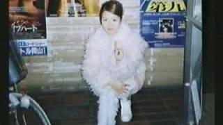 TANK GIRL スパンキーVIDEO コンテスト 結果発表!!