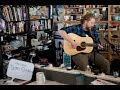 Tyler Childers: NPR Music Tiny Desk Concert