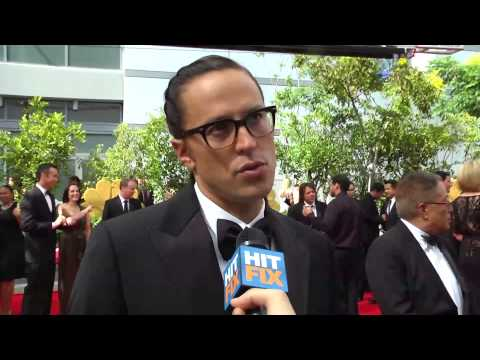 Cary Fukunaga Reveals Feelings Toward HBO and His Acceptance Speech