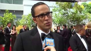 Cary Fukunaga Reveals Feelings Toward HBO and His Acceptance Speech