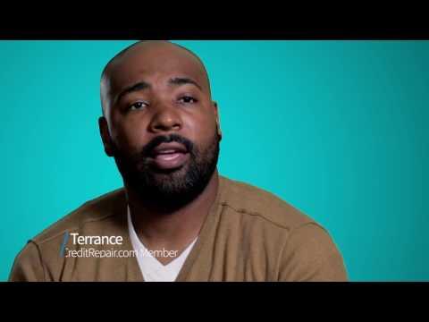 Terrance :60 Commercial