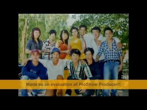 hanh phuc la gi khanh phuong