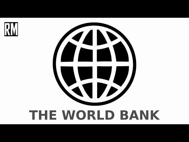 How the IMF and World Bank Are Used as Tools of Imperialism