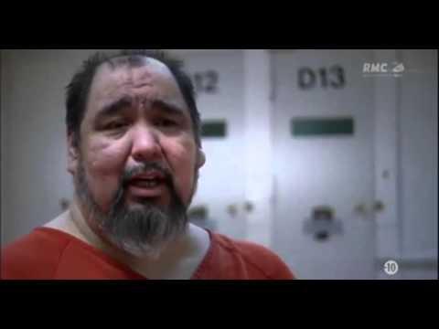 ✪✪ ★★★NEW DOCUMENTAIRE HD★★★ - ►L'enfer des prisons - les caïds prennent le pouvoir◄ ✪✪