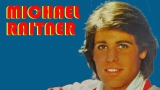 Michael Raitner - On se souvient pour oublier (HD) Officiel Elver Records