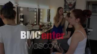 Курсы визажистов в Москве(Школа профессионального макияжа и грима., 2016-07-19T20:35:38.000Z)