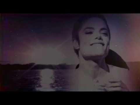 Michael Jackson Take Me Away