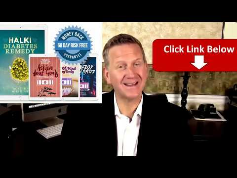 halki-diabetes-remedy-review-by-eric-whitfield-works-or-not-?