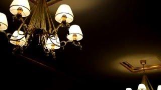 видео Элитная отделка помещений