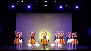 Coppélia - III Acto