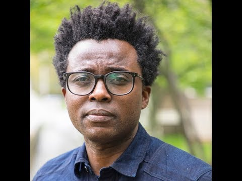 Meet the 2018 Loeb Fellows: Tau Tavengwa