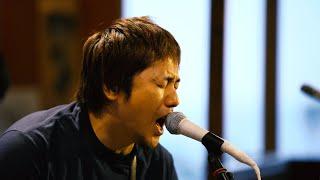 Ken Yokoyama 7th フルアルバム「4Wheels 9Lives」Trailer