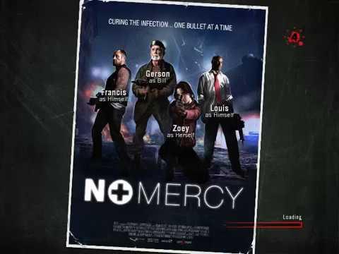 Cara Bermain Sebagai Infected Zombie Di Mode Single Player Left 4 Dead Youtube