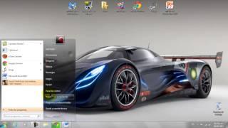 Como Arreglar Pantalla Grande En Mi PC