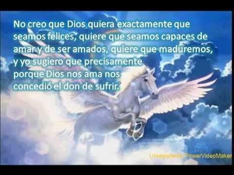 GUARDIAN DE MI CORAZON Annette Moreno ( letra ).mp4