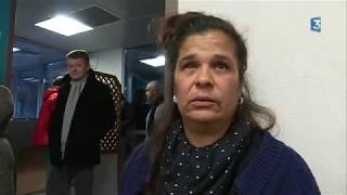Accident Millas (66) : témoignage de la grand-mère d'une des victimes