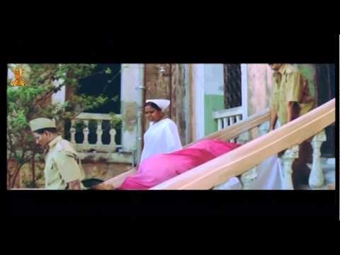 Ganesh Full Movie Part 01 | Venkatesh | Ramba | Madhubala | D. Rama Naidu | Suresh Productions