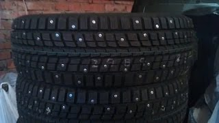 Dunlop Sp Winter Ice 01 - купить зимние шины Dunlop. Отзывы, фото и характеристики шин Dunlop