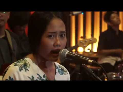 Wali - Aku Bukan Bang Toyib (Cover by One Day)