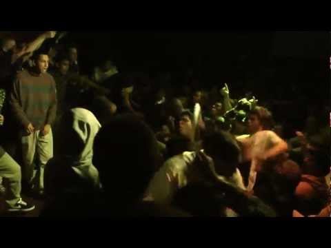 Rotting Out FULL SET (924 Gilman 09.07.2012) mp3
