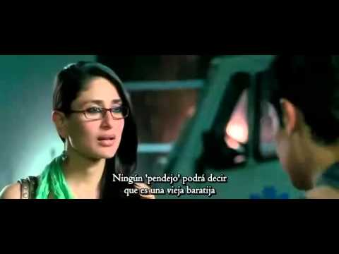 Ver 3 Idiotas 2009 Hindi Película Completa Subtitulada en Español en Español