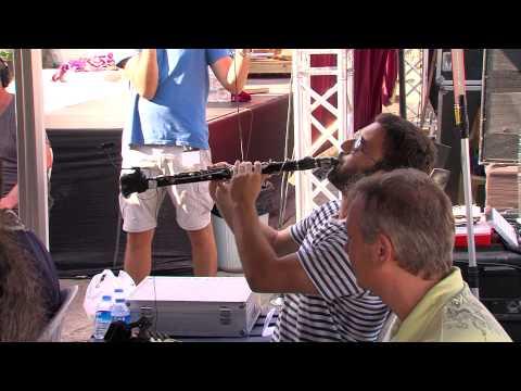 Eyyvah Eyvah 3 Orijinal Film Müzikleri / Demet Akbağ - Chiculata (Haydi Sev Sev)