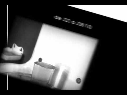 Trailer do filme La nuit du carrefour