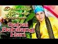 """Download mp3 Dendang Minang Pilihan Terpopuler   Oscar Pasla - Sabai Babilang Hari """"Malang Bacinto"""" [HD] for free"""