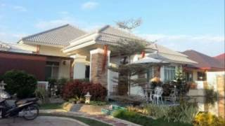 Repeat youtube video สร้างบ้านราคาถูก pantip plan บ้านชั้นเดียว