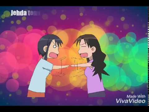Brobar boli||Nimrat khaira|| punjabi latest songs||whatsapp status
