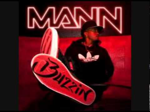 Buzzin - Mann - Speed Up 1.5x