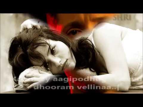 Kannirey aagipodhuga song video