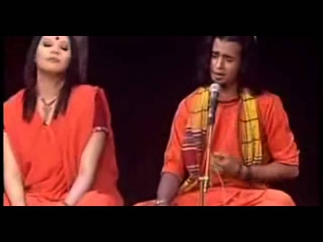 Bangla Song Amar Bondhu Re Koi Pabo By Ashik Shah Abdul Karim