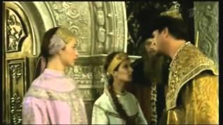 WoWTime КРЫЛАТЫЕ ФРАЗЫ ИЗ ФИЛЬМОВ СССР Выпуск 1