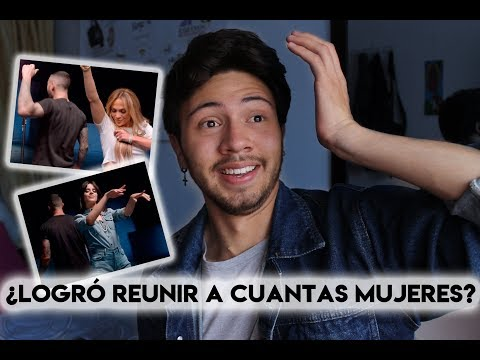 REACCIÓN A 'GIRLS LIKE YOU' MAROON 5 ft. CARDI B | Niculos M