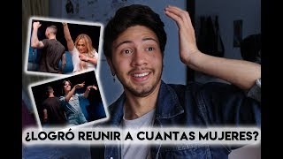 REACCIÓN A 'GIRLS LIKE YOU' MAROON 5 ft. CARDI B   Niculos M